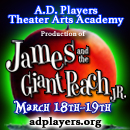 Click here to visit the A.D. Players website