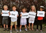 Click here to visit the Day Camps Houston website