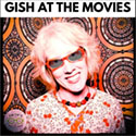 Click here to read Gish at the Movies