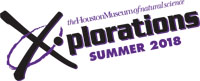 Xplorations Summer Camps