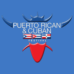 Puerto Rican and Cuban Festival