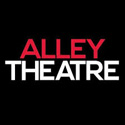 Click here to visit the Alley Theatre's website!