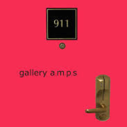 Gallery A.M.P.S.