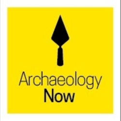 Archaeology Now and Christ Church Cathedral