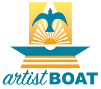 Artist Boat Eco-Art Summer Camps