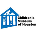 Click here to visit the Children's Museum of Houston's website