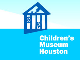 Children's Museum Houston
