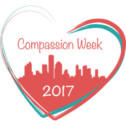 Compassion Week 2017