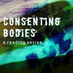 Consenting Bodies