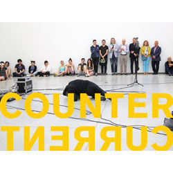 CounterCurrent Festival