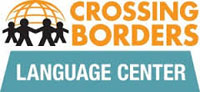 Crossing Borders Language Center