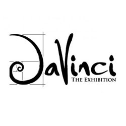 Da Vinci: The Exhibition