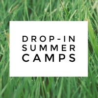 Drop-In Camps