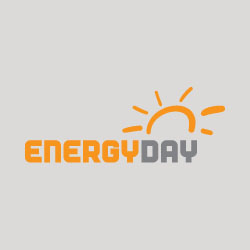 Energy Day Houston