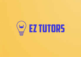 EZ Tutors