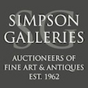 Click here to visit Simpson Galleries' website!
