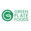 Click here to visit Green Plate Foods' website