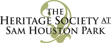 The Heritage Society at Sam Houston Park