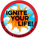 Click here to visit Ignite Your Life's website