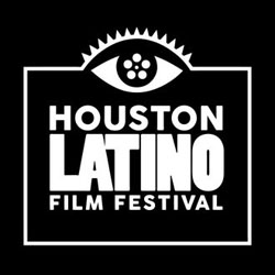 Houston Latino Film Festival