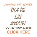 Click here to visit Lawndale Art Center's website