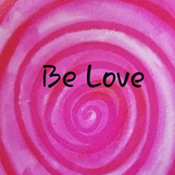 Be Love Events