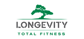 Longevity Total Fitness