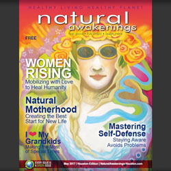 Natural Awakenings May 2017 Issue