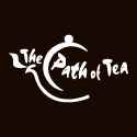 Click here to visit The Path of Tea's website