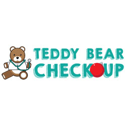 Teddy Bear Check-Up