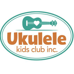 Ukulele Kids Club and Houkelele