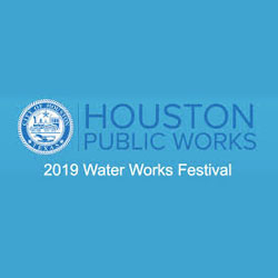 City of Houston Waterworks Education Center