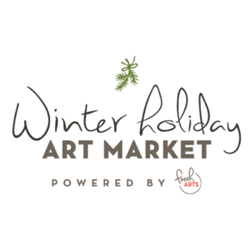 Winter Holiday Arts Market/WHAM