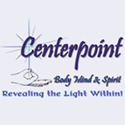 Click here to visit Centerpoint Houston's web site