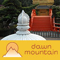 Click here to visit Dawn Mountain's website