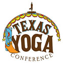 Click here to visit the Texas Yoga Conference website